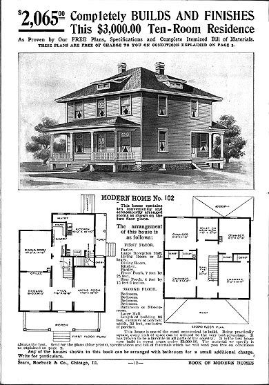 Home building plans Buy building plans